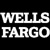 WF_logo_stack_rgb_wht_600x600_F1